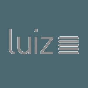 Luiz Bettwäsche