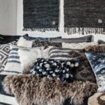 Eightmood_Zierkissen & Wohnaccessoires