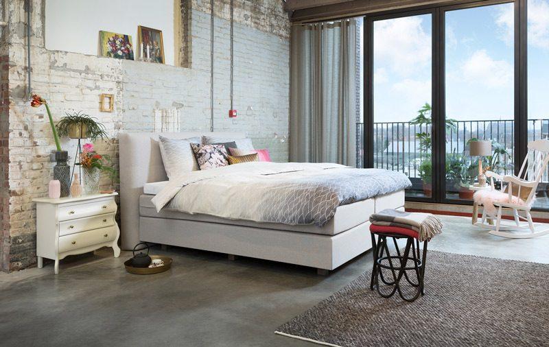 dauenspiel betten. Black Bedroom Furniture Sets. Home Design Ideas
