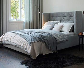 Luiz beds