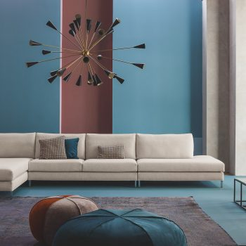 TWILS Sofa