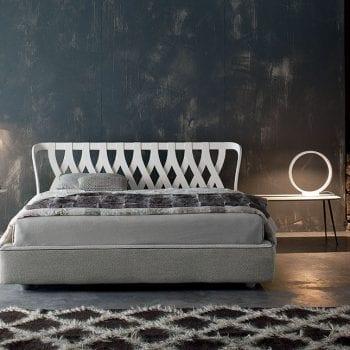 Twils Betten