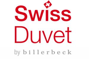 Swiss Duvet Entendaunen