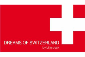 Dreams of Switzerland - BASIC