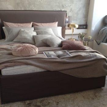 Daunenspiel Betten