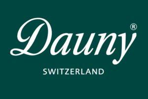Dauny - PREMIUM