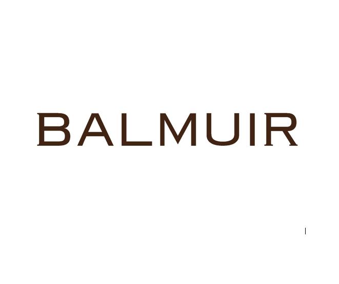 Balmuir waffel leinen programm daunenspiel for Innendekoration programm