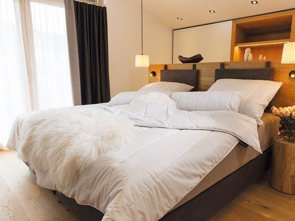 centa star cashmere einziehdecke daunenspiel. Black Bedroom Furniture Sets. Home Design Ideas