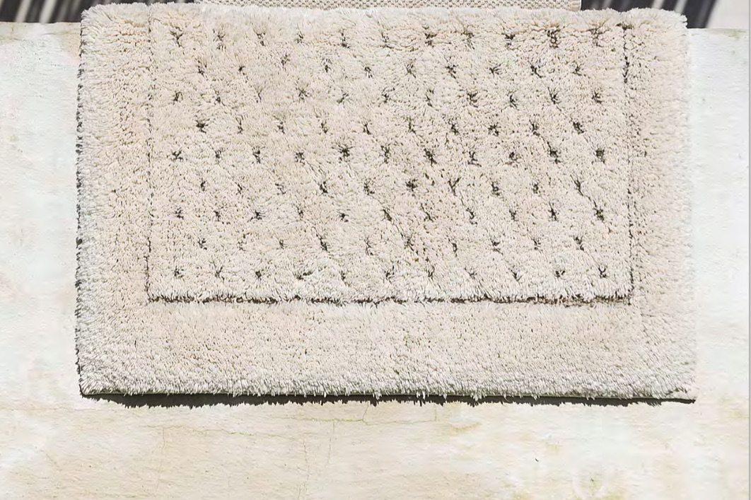 badematte natur gallery of badematte holz mit wolke xcm. Black Bedroom Furniture Sets. Home Design Ideas