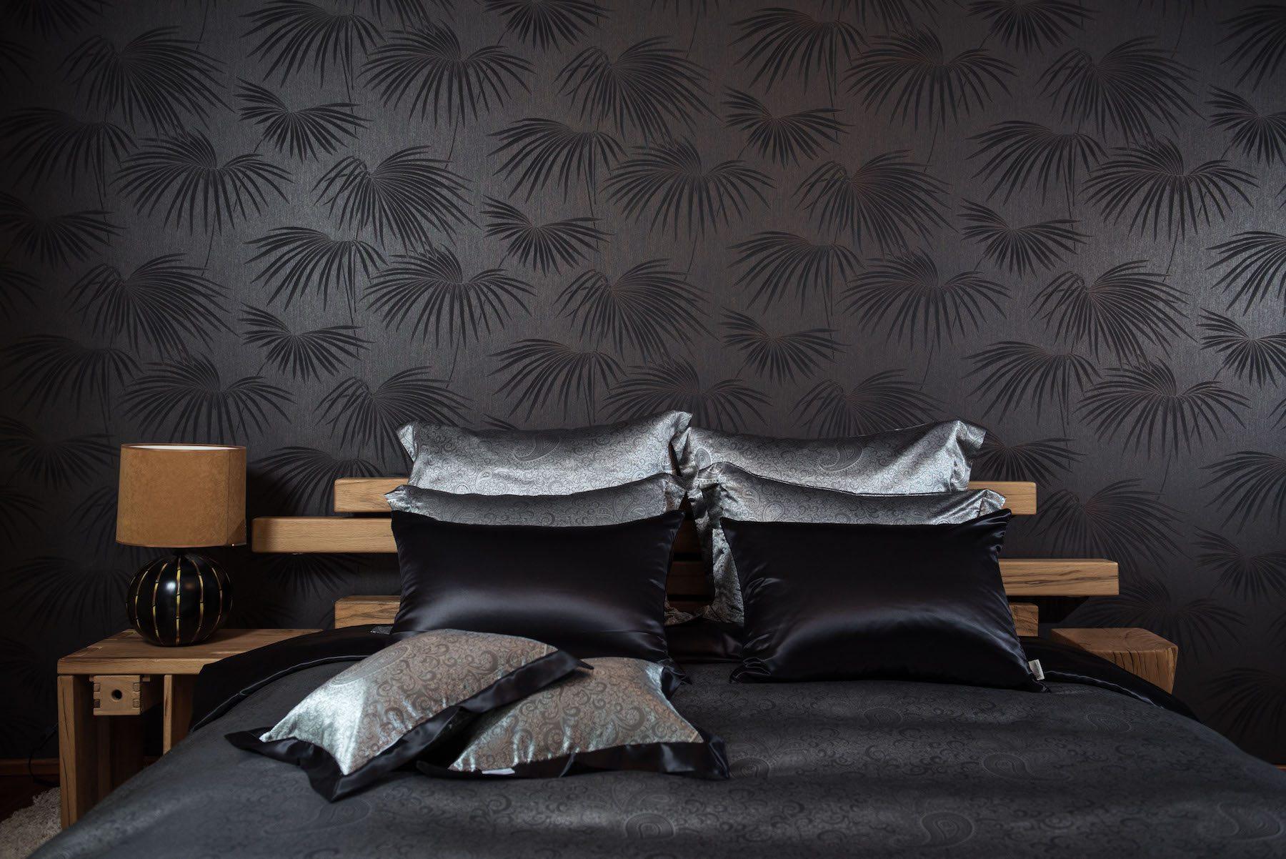 spezialwaschmittel f r seide daunenspiel. Black Bedroom Furniture Sets. Home Design Ideas