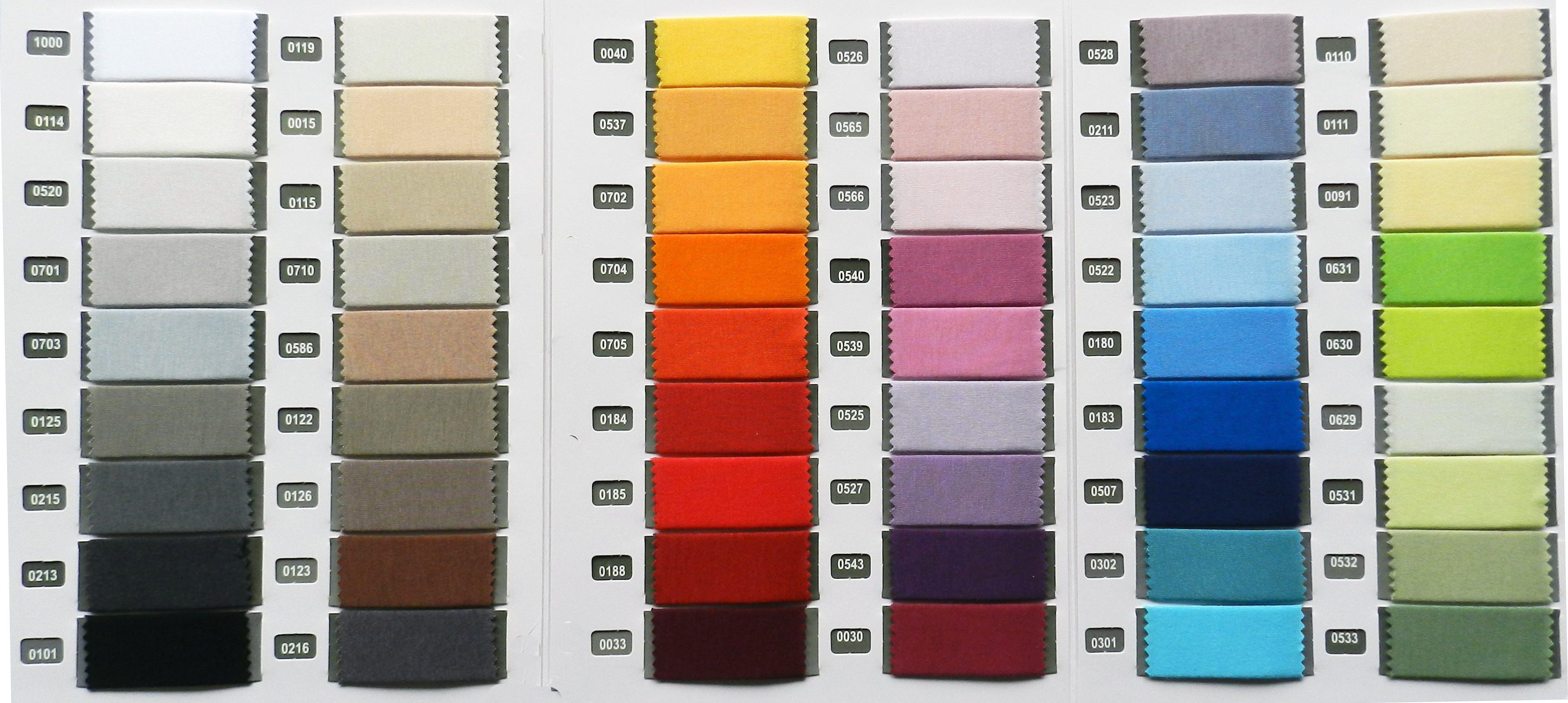 formesse spannleintuch bella donna premium 12 farben daunenspiel. Black Bedroom Furniture Sets. Home Design Ideas