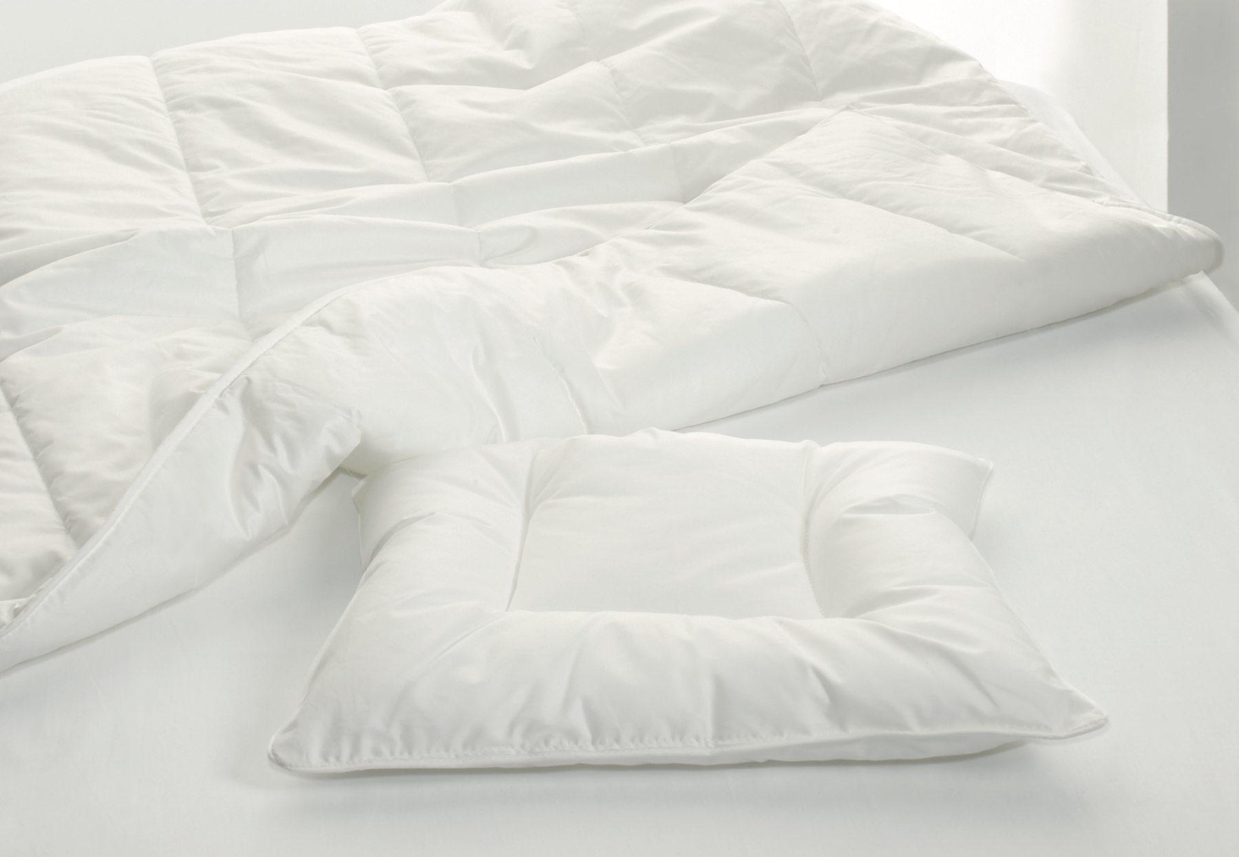 centa star vital plus junior einziehdecke daunenspiel. Black Bedroom Furniture Sets. Home Design Ideas