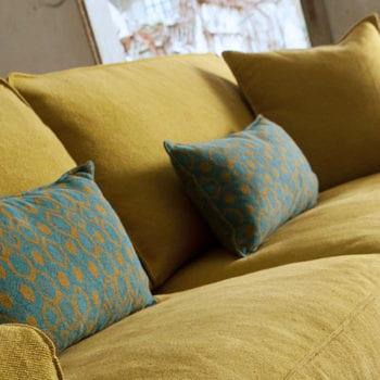 Sofa von Domingo