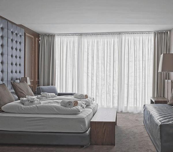 Daunenspiel Hotel - Ihr Partner für Hoteleinrichtung und ...