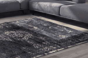 Cofur Teppiche