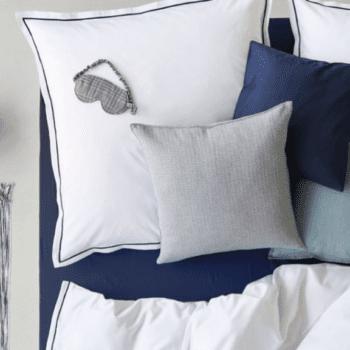 Daunenspiel Hochwärtige Bettwäsche Aus Edlen Materialien Auch Nach Maß