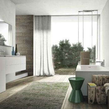 Idea Badezimmermöbel