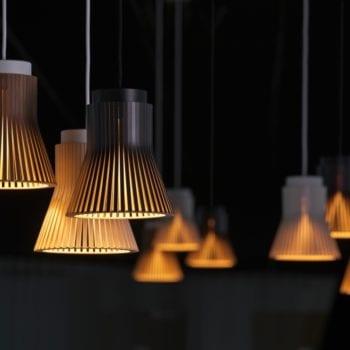 SectoDesign Licht