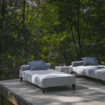 Ville Venete Outdoor Lounge