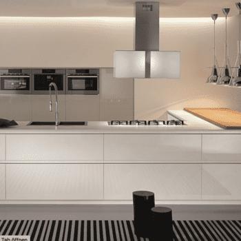 Aster Küchendesign