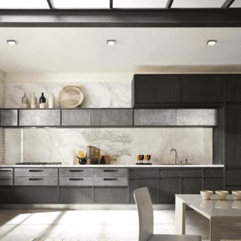Aster Küchen