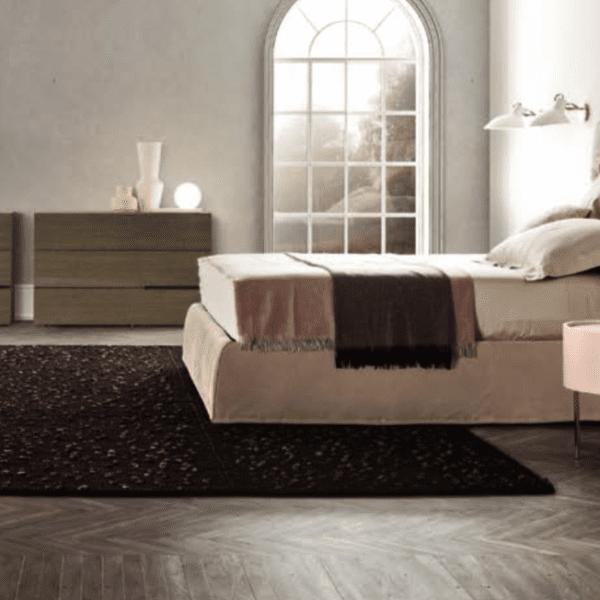 Pianca Bett Design & Form 2018