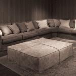 VilleVenete Sofas