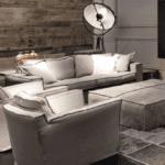 VilleVenete_Lounge