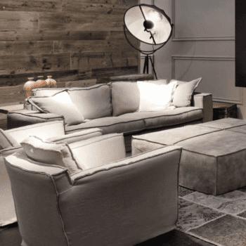 Ville Venete_Lounge