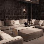 VilleVenete Sofa