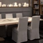 VilleVenete Esstühle