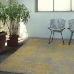 Ligne Pure Teppichdesign