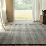 Ligne Pure Teppiche