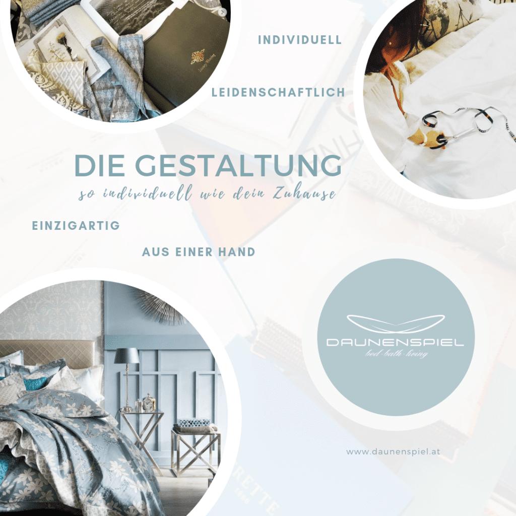 Hotel Planung und Gestaltung