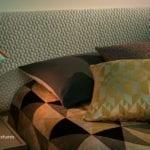 Kirkby design_Stoffe für Polstermöbel