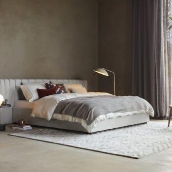 Luiz beds Gradient