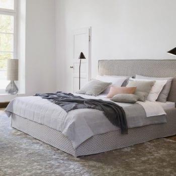Luiz beds MONO