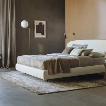 Luiz beds No3