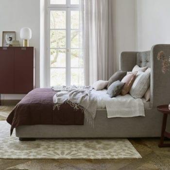 Luiz beds Shelter