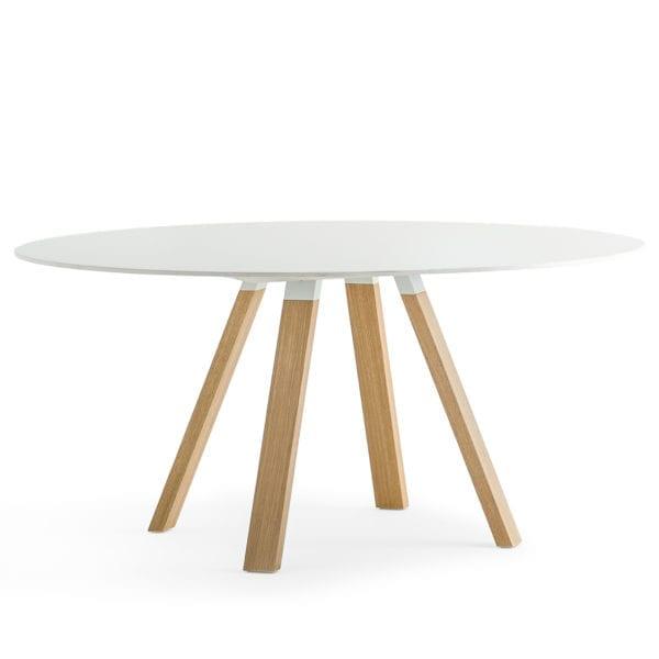 Pedrali Sessel & Tische bei Daunenspiel
