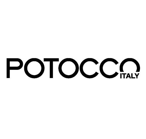 Potocco Outdoor-Kollektionen bei Daunenspiel