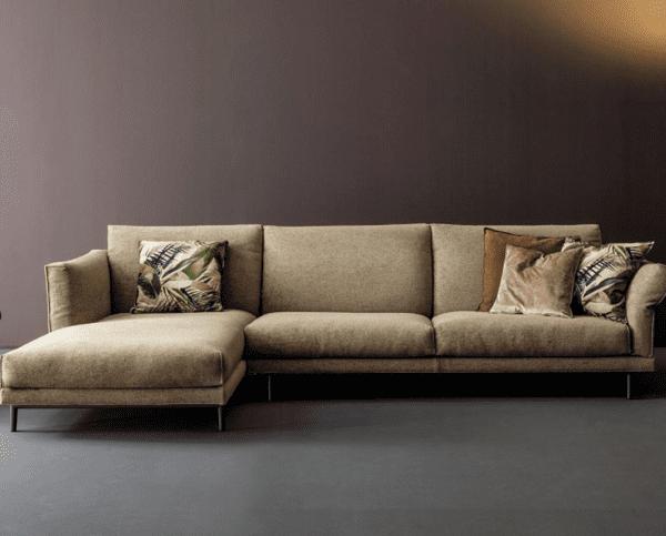 So wählen Sie das perfekte Sofa – Tipps von Daunenspiel 1030 Wien