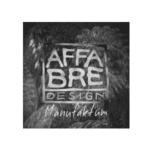 Affabre_Daunenspiel-Wien