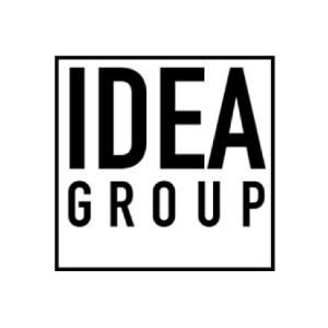 IDEA-Group_Daunenspiel-Wien